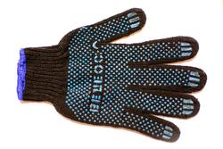 """Перчатки """"2-го сорта"""""""