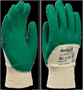 Начаты продажи перчаток Манипула !